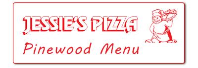 pine_menu