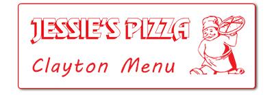 store_menu_button_clayton